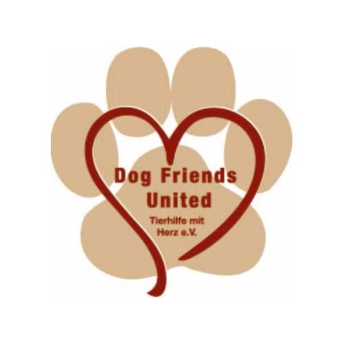 Dogfriendsunited