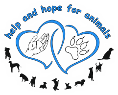 Hope4animals