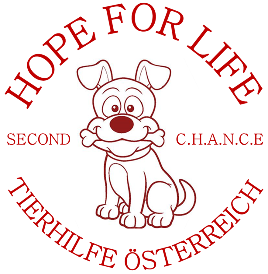Hope4life