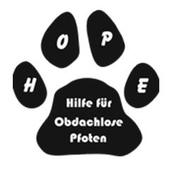 Hope_Hilfefür