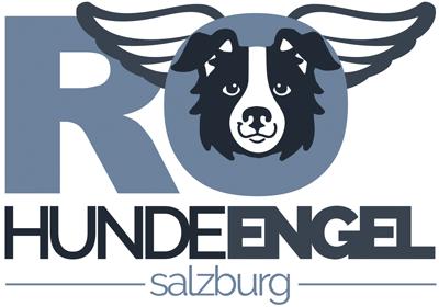 Hundeengel-Salzburg