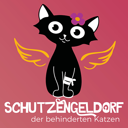 Schutzengeldorf Logo_kl