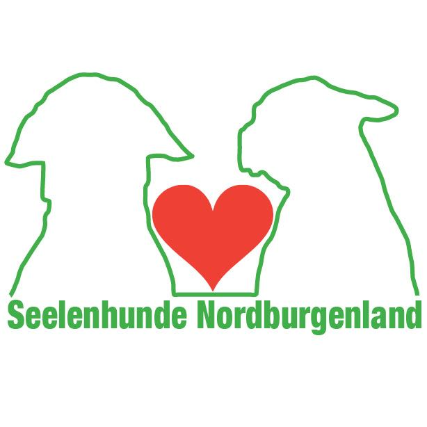 Seelenhunde Nordburgenland