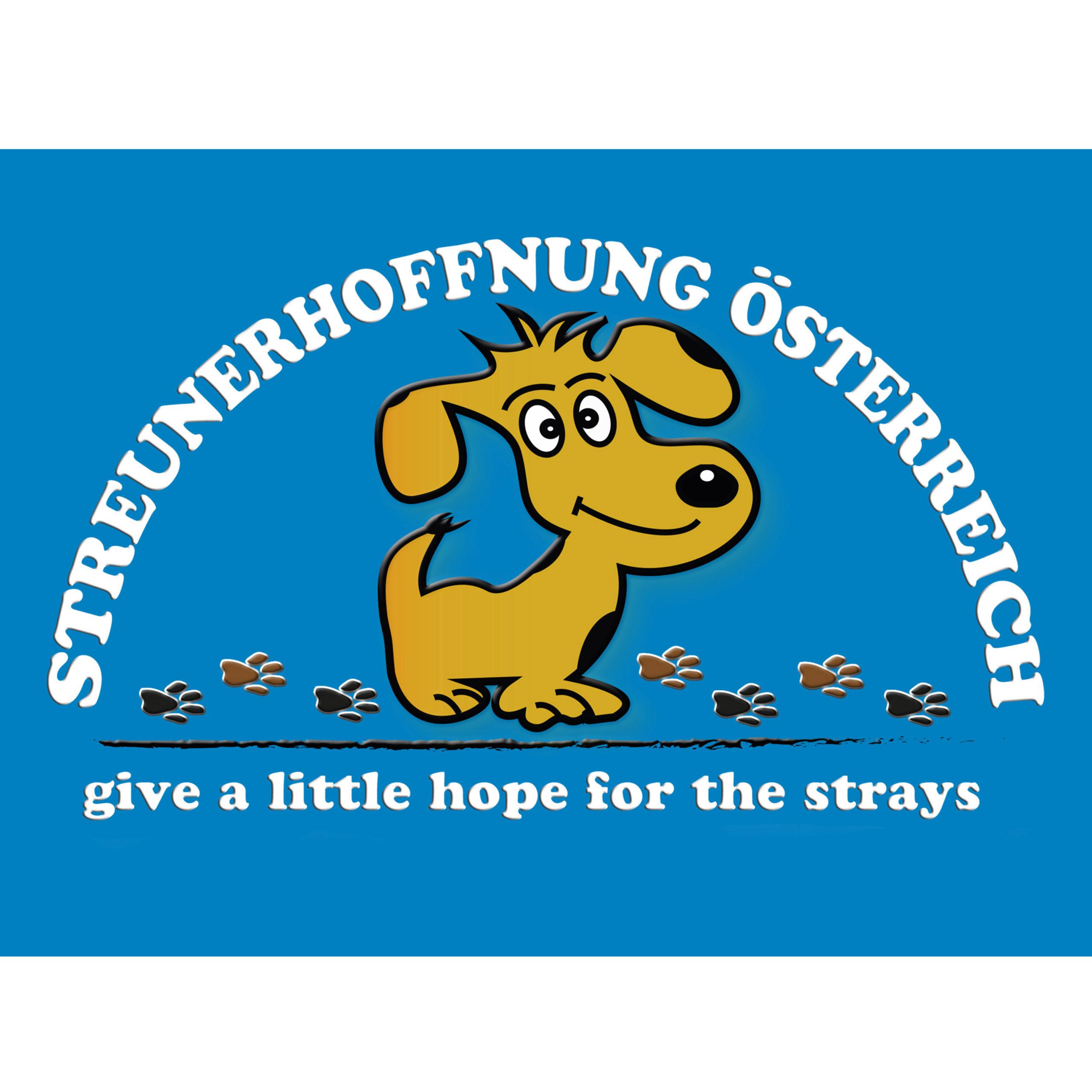 Streunerhoffnung_Website