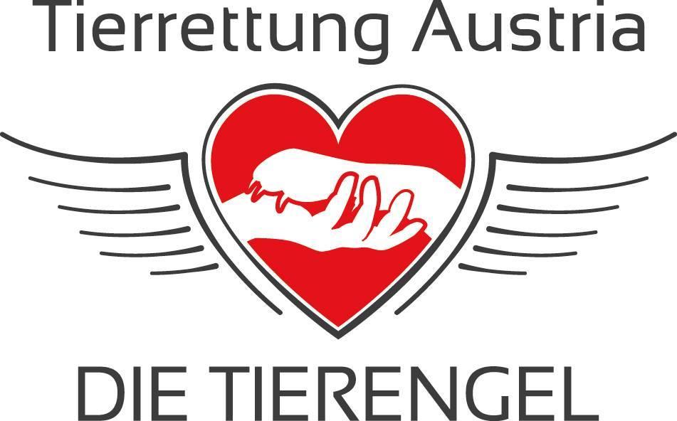 Tierengel Logo mit Schrift.png