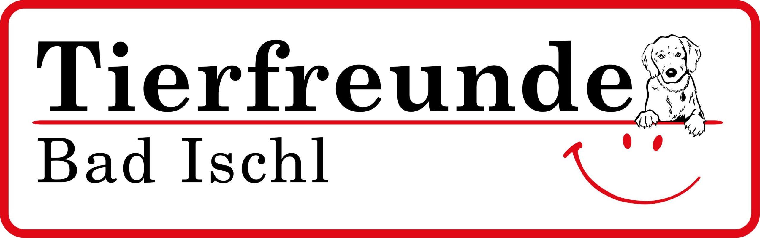 Tierfreunde Bad Ischl