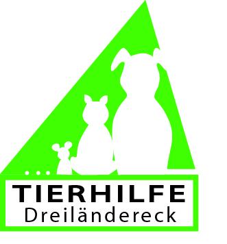 Tierhilfe Dreiländereck