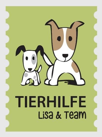 Tierhilfe Lisa