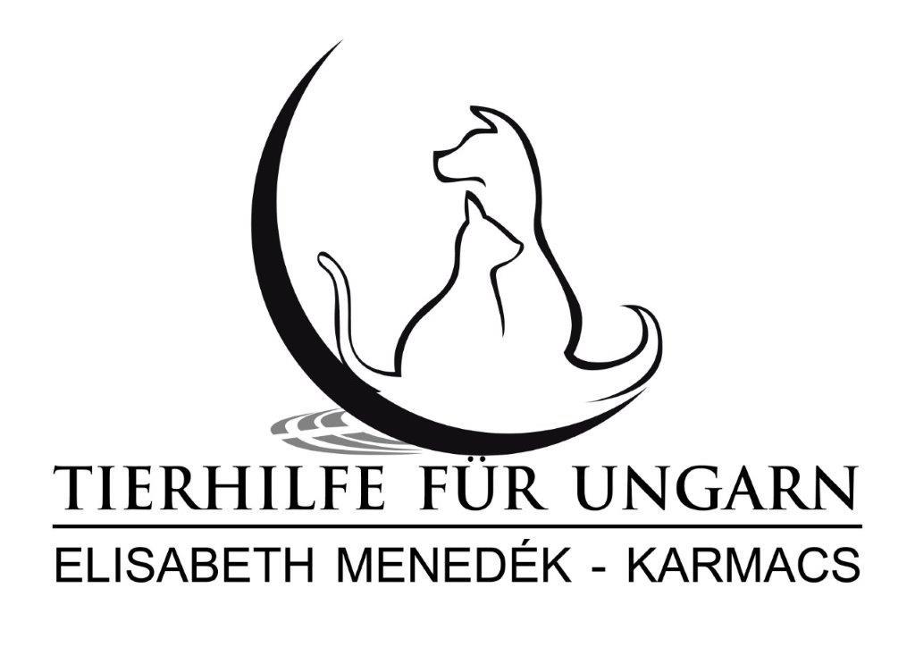 Tierhilfe für Ungarn