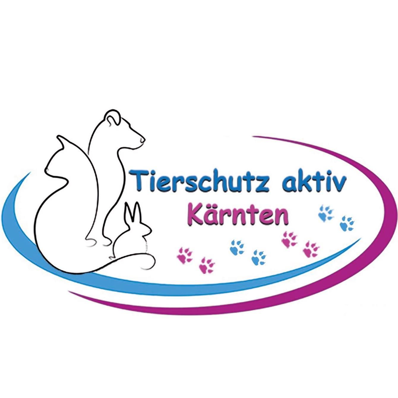 Tierschutz Aktiv Kärnten