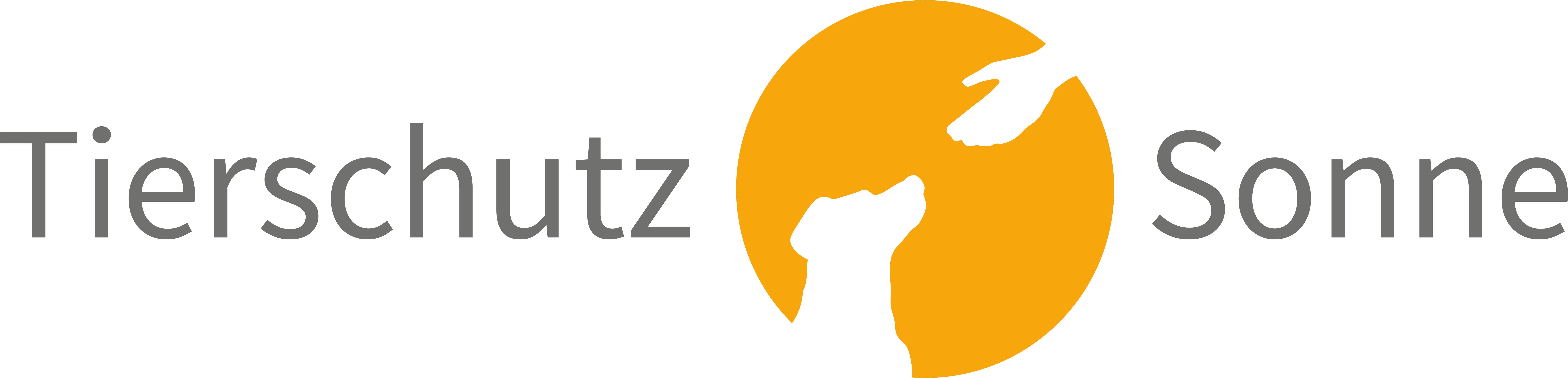 Tierschutz Sonne Logo_CMYK_(Orig)