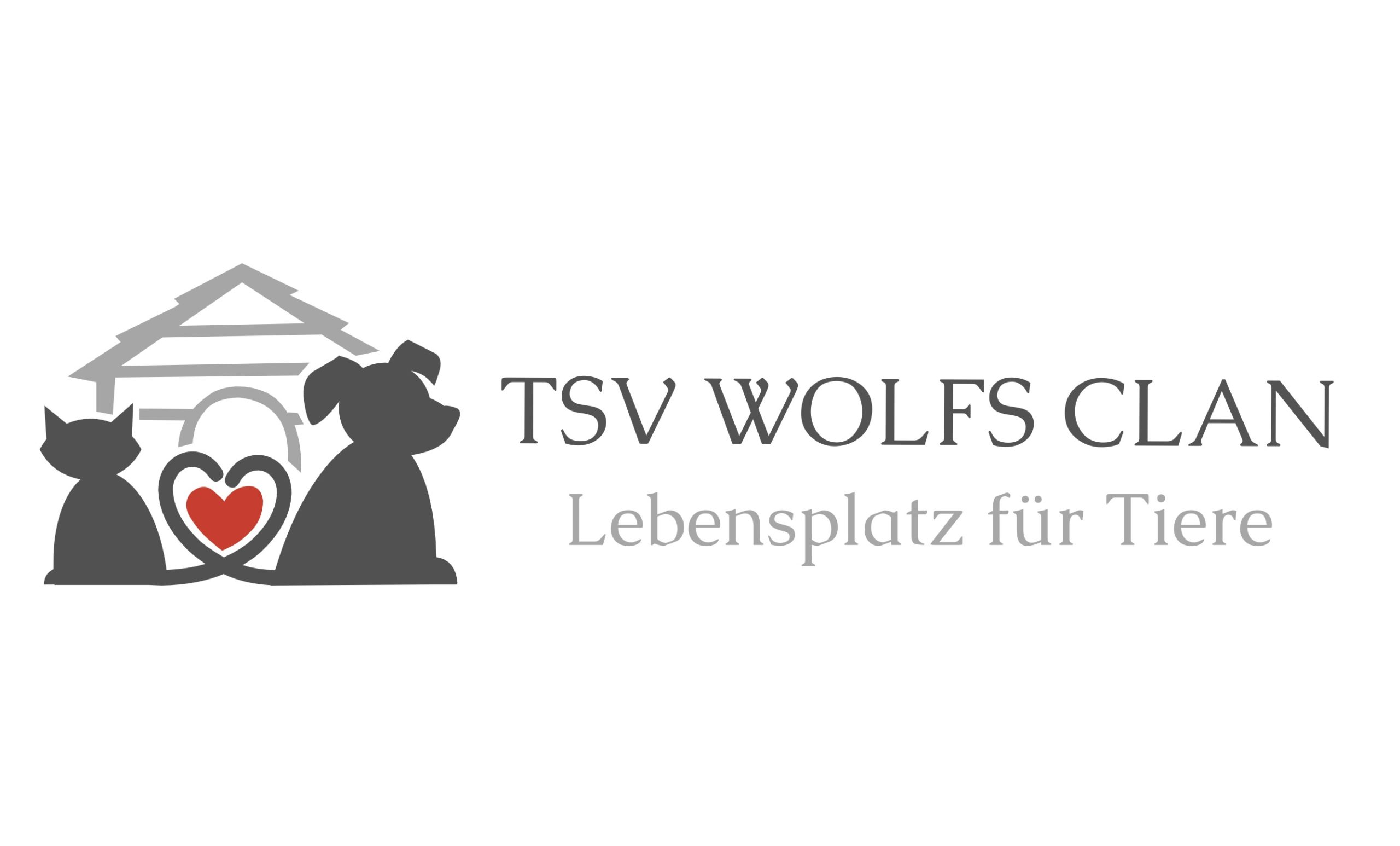 Wolfsclan