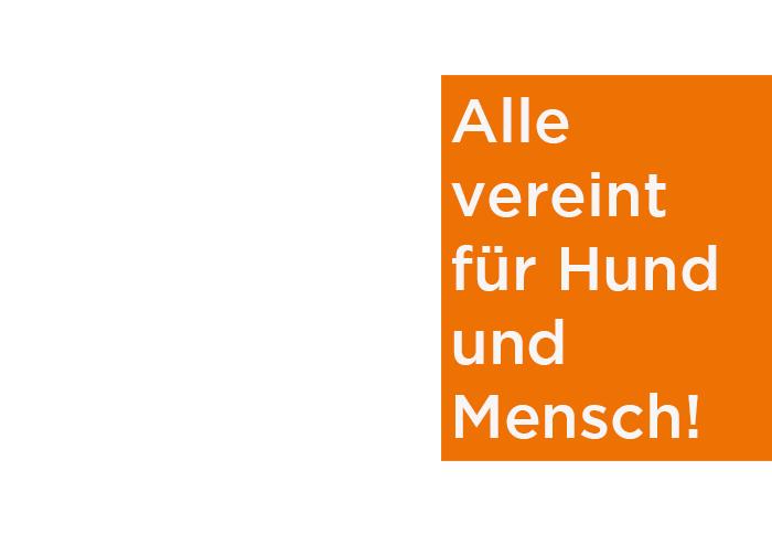 hund-und-mensch-2-Kopie-3