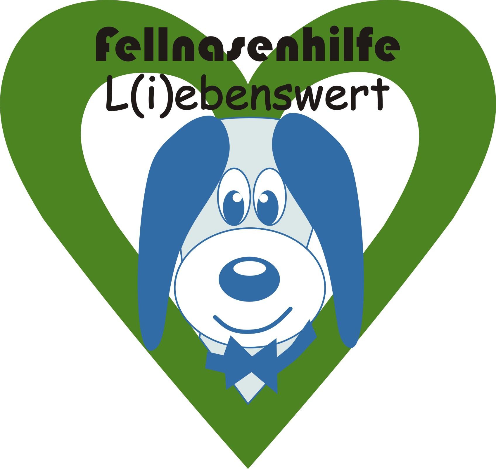 logo fellnasen