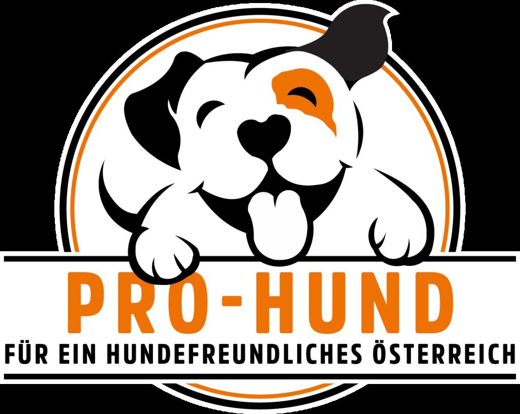 Logo Initiative Pro-Hund